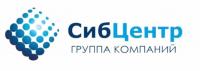 Группа компаний Сибцентр