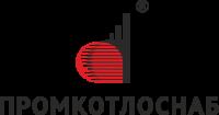 "ООО ""КЗ ПромКотлоСнаб"""